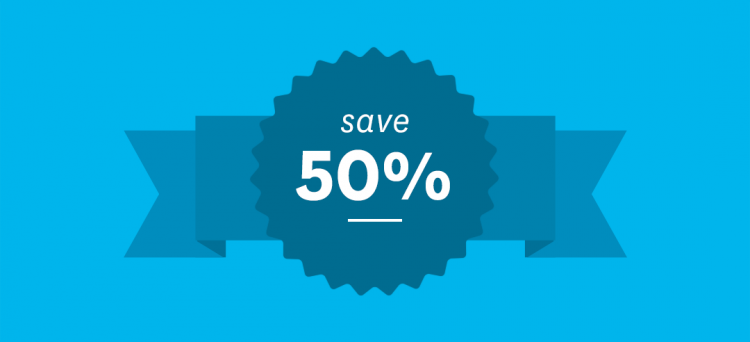 Xero is offering a 50% discount - a blog from Devlin & Co, accountants and business advisors based in the Melbourne suburb of South Yarra.
