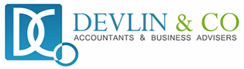 Devlin & Co are accountants and business advisers in the Melbourne suburb of South Yarra.