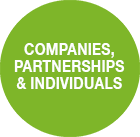 Devlin & Co provide services for companies, partnerships and individuals.