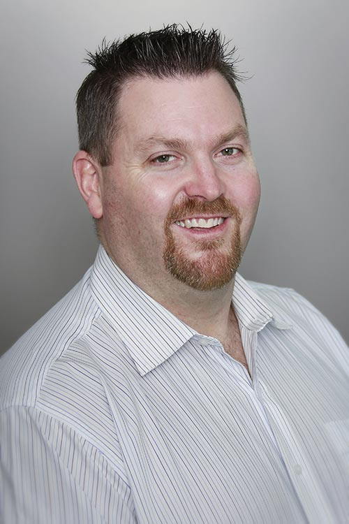 Robert Dell is a CPA accountant at Devlin & Co, accountants and business advisers in the Melbourne suburb of South Yarra.